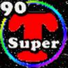 Super Tombala